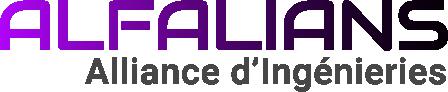 Alfalians